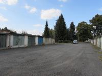 Prodej garáže 20 m², Kynšperk nad Ohří