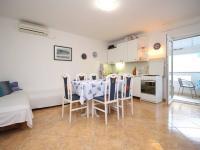 Prodej bytu 3+1 v osobním vlastnictví 59 m², Novi Vinodolski