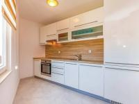 Prodej bytu 2+kk v osobním vlastnictví 50 m², Novi Vinodolski