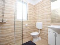 Prodej domu v osobním vlastnictví 115 m², Labin