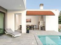 Prodej domu v osobním vlastnictví 302 m², Svetvinčenat