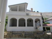 Prodej domu v osobním vlastnictví 210 m², Pag