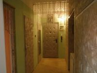 Prodej bytu 3+1 v osobním vlastnictví 70 m², Chodov