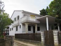 Prodej domu v osobním vlastnictví 270 m², Pag