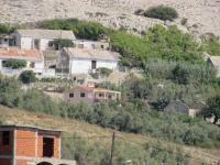 Prodej domu v osobním vlastnictví 135 m², Dinjiška