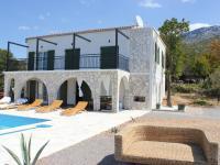 Prodej domu v osobním vlastnictví 120 m², Stinica