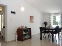 Prodej bytu 4+kk v osobním vlastnictví 101 m², Crikvenica
