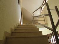 Prodej domu v osobním vlastnictví 162 m², Pag