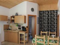 Prodej domu v osobním vlastnictví 160 m², Krk