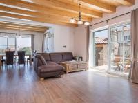 Prodej domu v osobním vlastnictví 220 m², Marčana