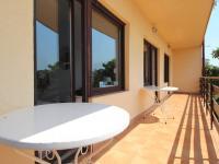 Prodej bytu 5+kk v osobním vlastnictví 89 m², Crikvenica