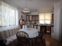 Prodej domu v osobním vlastnictví 200 m², Novi Vinodolski