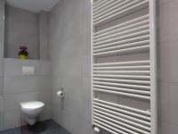 Prodej bytu 2+kk v osobním vlastnictví 53 m², Cheb