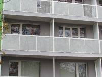 Prodej bytu 2+1 v osobním vlastnictví 58 m², Cheb
