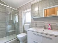 Prodej domu v osobním vlastnictví 155 m², Umag