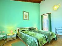 Prodej domu v osobním vlastnictví 184 m², Svetvinčenat