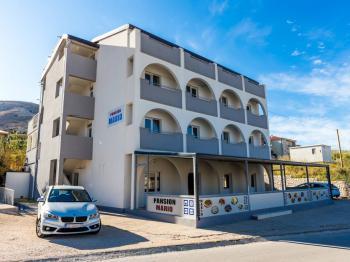 Prodej komerčního objektu 700 m², Pag