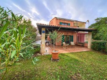 Prodej domu v osobním vlastnictví 138 m², Krk
