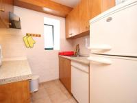 Prodej domu v osobním vlastnictví 107 m², Novi Vinodolski