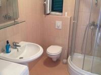 Prodej bytu 4+kk v osobním vlastnictví 90 m², Novalja