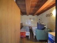 Prodej domu v osobním vlastnictví 90 m², Starigrad