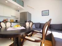 Prodej domu v osobním vlastnictví 344 m², Novi Vinodolski