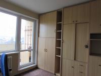 Prodej bytu 3+1 v osobním vlastnictví 79 m², Cheb