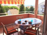 Prodej bytu 5+kk v osobním vlastnictví 112 m², Novalja