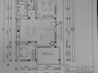 Prodej bytu 3+kk v osobním vlastnictví 79 m², Pakoštane
