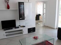 Prodej domu v osobním vlastnictví 320 m², Žaborič