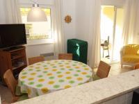 Prodej bytu 3+kk v osobním vlastnictví 58 m², Dramalj