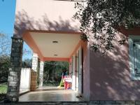 Prodej domu v osobním vlastnictví 231 m², Ugljan