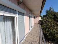 Prodej bytu 4+kk v osobním vlastnictví 114 m², Lovran