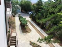 Prodej domu v osobním vlastnictví 280 m², Jadranovo