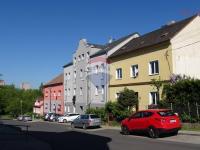 Prodej bytu 2+kk v osobním vlastnictví 33 m², Cheb