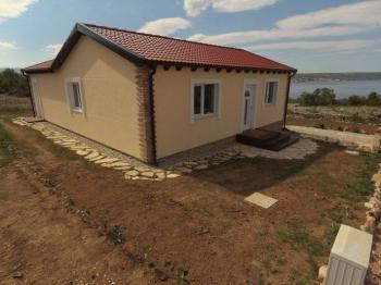 Prodej domu v osobním vlastnictví 100 m², Jasenice
