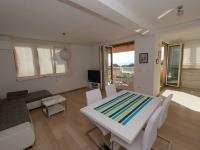 Prodej domu v osobním vlastnictví 315 m², Petrčane