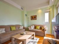 Prodej domu v osobním vlastnictví 190 m², Pakoštane