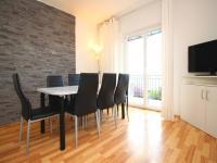Prodej bytu 6+kk v osobním vlastnictví 70 m², Novi Vinodolski