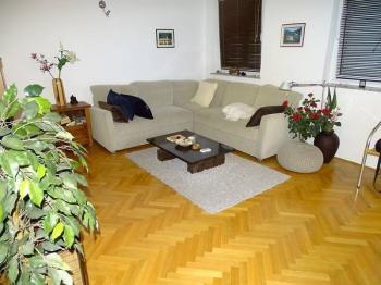 Prodej bytu 4+kk v osobním vlastnictví 70 m², Baška
