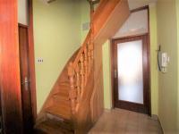 Prodej bytu 5+kk v osobním vlastnictví 65 m², Novi Vinodolski