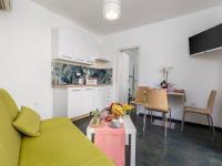 Prodej domu v osobním vlastnictví 105 m², Opatija