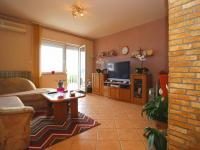 Prodej bytu 4+kk v osobním vlastnictví 135 m², Novi Vinodolski