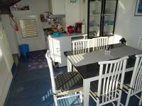 Prodej bytu 2+kk v osobním vlastnictví 56 m², Crikvenica