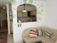 Prodej bytu 3+kk v osobním vlastnictví 55 m², Dramalj