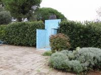 Prodej domu v osobním vlastnictví 118 m², Novigrad
