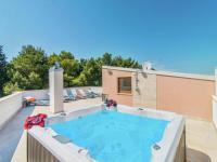 jakuzzi - Prodej domu v osobním vlastnictví 370 m², Novigrad