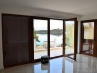 Prodej domu v osobním vlastnictví 150 m², Murter