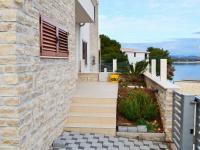 Prodej domu v osobním vlastnictví 149 m², Murter
