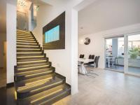 vše provedeno do precizních detailů - Prodej domu v osobním vlastnictví 410 m², Rogoznica